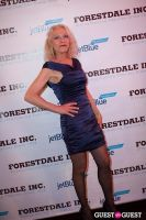 Forestdale Inc's Annual Fundraising Gala #6