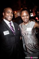 Forestdale Inc's Annual Fundraising Gala #19