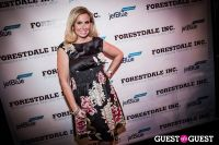 Forestdale Inc's Annual Fundraising Gala #33