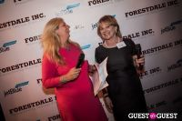 Forestdale Inc's Annual Fundraising Gala #34