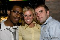 SIZZLIN' SUMMER KICK-OFF to benefit Big Brothers Big Sisters of NYC #17