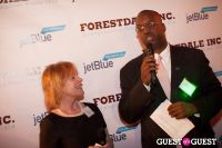 Forestdale Inc's Annual Fundraising Gala #55