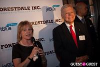 Forestdale Inc's Annual Fundraising Gala #58