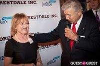 Forestdale Inc's Annual Fundraising Gala #60