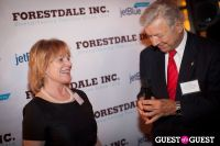 Forestdale Inc's Annual Fundraising Gala #62