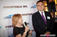 Forestdale Inc's Annual Fundraising Gala #64