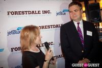 Forestdale Inc's Annual Fundraising Gala #65