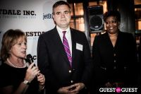Forestdale Inc's Annual Fundraising Gala #66