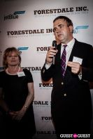 Forestdale Inc's Annual Fundraising Gala #69