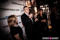 Forestdale Inc's Annual Fundraising Gala #71