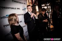 Forestdale Inc's Annual Fundraising Gala #72