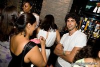 SIZZLIN' SUMMER KICK-OFF to benefit Big Brothers Big Sisters of NYC #22