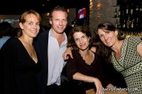 SIZZLIN' SUMMER KICK-OFF to benefit Big Brothers Big Sisters of NYC #23