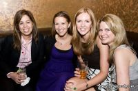 SIZZLIN' SUMMER KICK-OFF to benefit Big Brothers Big Sisters of NYC #25