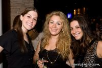 SIZZLIN' SUMMER KICK-OFF to benefit Big Brothers Big Sisters of NYC #27