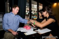 SIZZLIN' SUMMER KICK-OFF to benefit Big Brothers Big Sisters of NYC #34