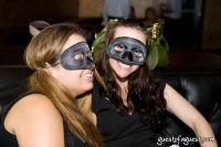 SIZZLIN' SUMMER KICK-OFF to benefit Big Brothers Big Sisters of NYC #35
