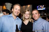 SIZZLIN' SUMMER KICK-OFF to benefit Big Brothers Big Sisters of NYC #40