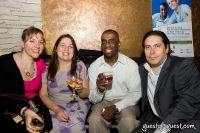 SIZZLIN' SUMMER KICK-OFF to benefit Big Brothers Big Sisters of NYC #41