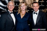 Wall Street Journal's Inaugural Donor of the Day Celebration #21