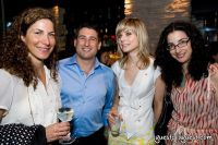 SIZZLIN' SUMMER KICK-OFF to benefit Big Brothers Big Sisters of NYC #47