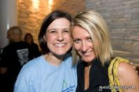 SIZZLIN' SUMMER KICK-OFF to benefit Big Brothers Big Sisters of NYC #51