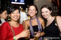 SIZZLIN' SUMMER KICK-OFF to benefit Big Brothers Big Sisters of NYC #56