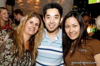 SIZZLIN' SUMMER KICK-OFF to benefit Big Brothers Big Sisters of NYC #66