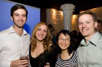 SIZZLIN' SUMMER KICK-OFF to benefit Big Brothers Big Sisters of NYC #68