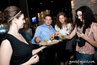SIZZLIN' SUMMER KICK-OFF to benefit Big Brothers Big Sisters of NYC #70