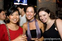 SIZZLIN' SUMMER KICK-OFF to benefit Big Brothers Big Sisters of NYC #71
