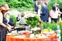 Woodrow Wilson House 24th Perennial Garden Party #2