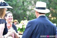 Woodrow Wilson House 24th Perennial Garden Party #6