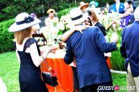 Woodrow Wilson House 24th Perennial Garden Party #7