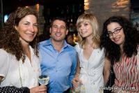 SIZZLIN' SUMMER KICK-OFF to benefit Big Brothers Big Sisters of NYC #73