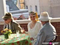 Woodrow Wilson House 24th Perennial Garden Party #25