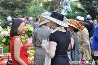 Woodrow Wilson House 24th Perennial Garden Party #28