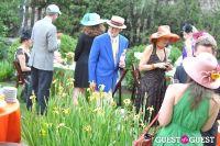 Woodrow Wilson House 24th Perennial Garden Party #50