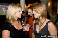 SIZZLIN' SUMMER KICK-OFF to benefit Big Brothers Big Sisters of NYC #82