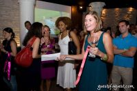 SIZZLIN' SUMMER KICK-OFF to benefit Big Brothers Big Sisters of NYC #83