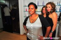 Nival Salon and Spa Launch Party #2