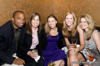 SIZZLIN' SUMMER KICK-OFF to benefit Big Brothers Big Sisters of NYC #86