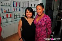 Nival Salon and Spa Launch Party #24