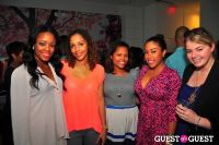 Nival Salon and Spa Launch Party #39