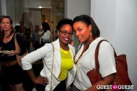 Nival Salon and Spa Launch Party #76