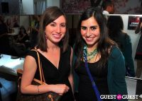 Nival Salon and Spa Launch Party #79