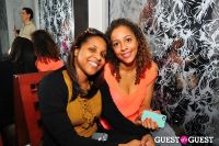 Nival Salon and Spa Launch Party #89