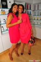 Nival Salon and Spa Launch Party #102