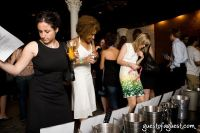 SIZZLIN' SUMMER KICK-OFF to benefit Big Brothers Big Sisters of NYC #98