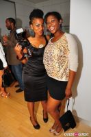 Nival Salon and Spa Launch Party #105